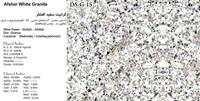GRANITE-STONE-IRAN-DS-G-15-Afshar-White-Granite