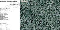 GRANITE-STONE-IRAN-DS-G-12-Ardestan-Bagham-Granite