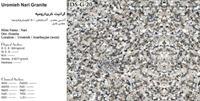 GRANITE-STONE-IRAN-DS-G-20-Uromieh-Nari-Granite