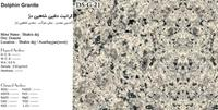 GRANITE-STONE-IRAN-DS-G-21-Dolphin-Granite