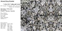 GRANITE-STONE-IRAN-DS-G-24-Alvand-Gray-Granite