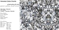 GRANITE-STONE-IRAN-DS-G-27-Hamedan-Cotton-Granite