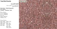 GRANITE-STONE-IRAN-DS-G-31-Yazd-Red-Granite